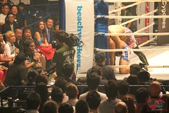 8Y9A3624 (MAZA FIGHT) Tags: mma mixedmartialarts valetudo japan giappone japao martialarts rizin saitama arena fight fighting sposrts ring cage maza mazafight
