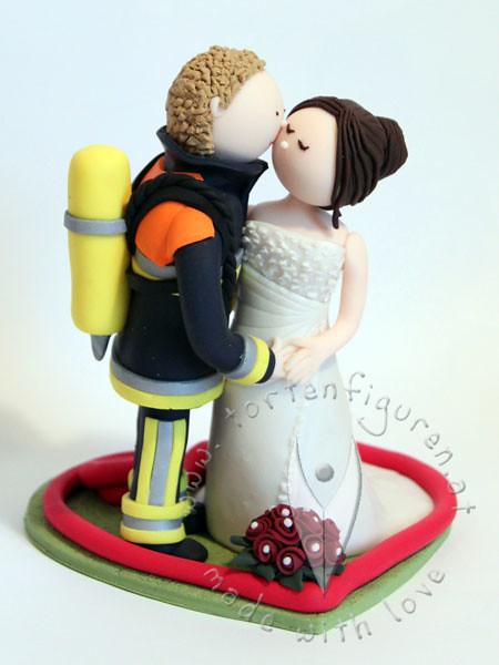 The World S Best Photos Of Feuerwehr And Hochzeit Flickr Hive Mind