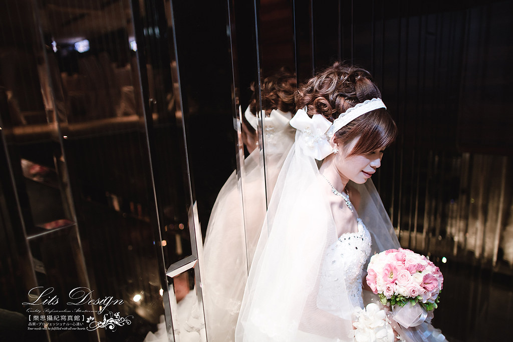 婚攝樂思攝紀_0115