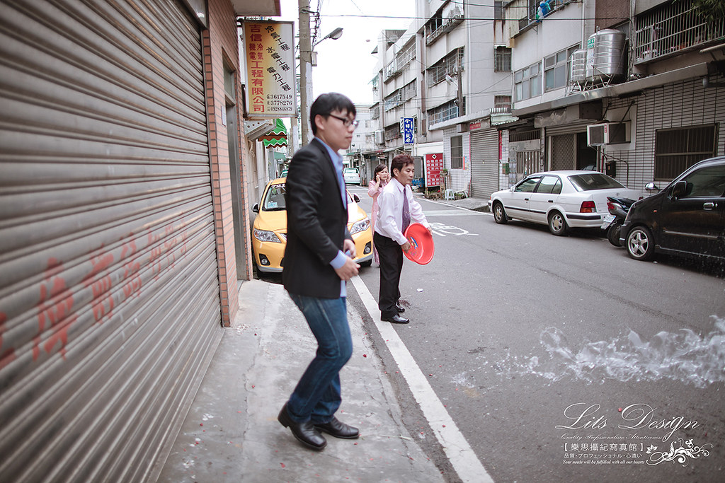 婚攝樂思攝紀_0087