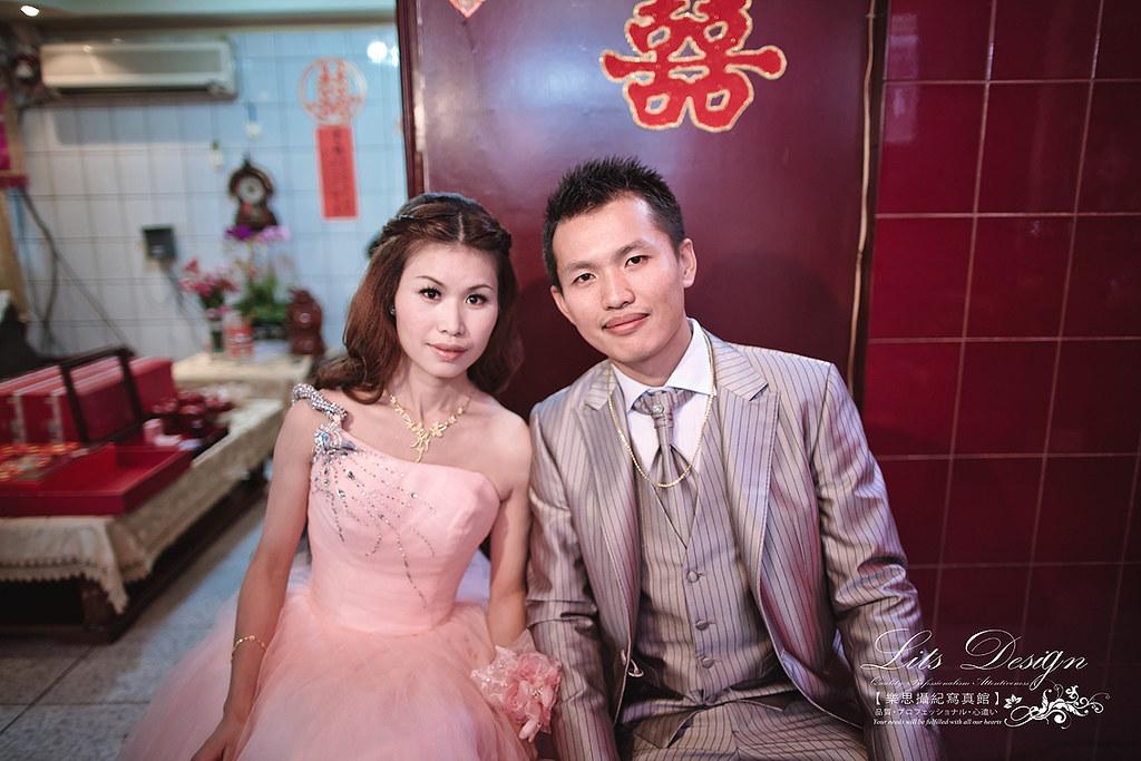 婚攝樂思攝紀_0036
