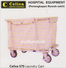CELICA HOSPITAL EQUIPMENT 575 LAUNDRY CART (Celica Hospital Equipment) Tags: truck hospital bed cabinet furniture trolley interior side screen equipment oxygen laundry instrument cylinder medicine pan bedside cart urinal position fowler rumah floorlamp medicinecabinet sakit puri celica dressingtable peralatan gynaecology hospitalequipment examiningtable babycot bedsidecabinet mebel bowlstand perlengkapan utilitycart instrumenttable invalidchair infusionstand overbedtable deliverybed purifurniture instrumentcabinet peralatanrumahsakit steelbunkbed wardbed patienttransfercart hospitalfowlerpositionbed cabinetforbaby plastertrolley mediward treatmentchair bassinetbed oxygencylindertruck utilitytrolley dressingcart foodcarriage instrumentcarriage sidebedtable bowlstandsingle bowlstanddouble