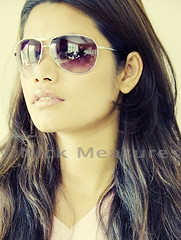 Jenni (Scooby53) Tags: uk family summer portrait england people woman beauty sunglasses photoshop hair creativity idea model nikon serious creative longhair gloucestershire beautifulwoman wife getty ideas gettyimages asiangirl familyuk scooby53 gettyuk welcomeuk