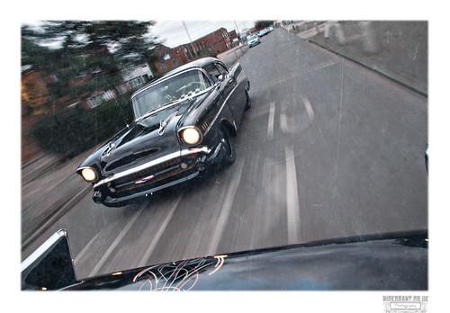 Paul Carson 57 Chevy IMG_5153