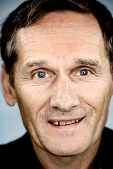Allan Simonsen (Martin Dam Kristensen) Tags: fredericia fodbold landshold allansimonsen fodboldspiller landsholdsspiller