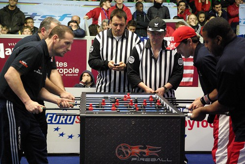 WorldCup2013_Men_O.Gerber_0108