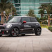 "2013_MiniCooper_JCW_GP-1.jpg • <a style=""font-size:0.8em;"" href=""https://www.flickr.com/photos/78941564@N03/8388722759/"" target=""_blank"">View on Flickr</a>"