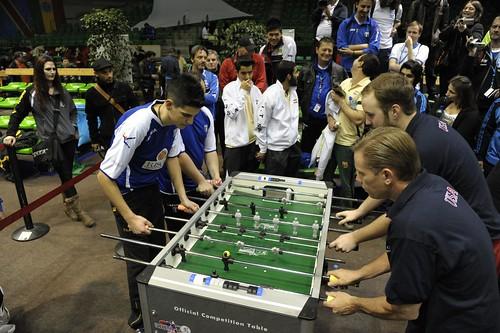 WorldChampionships2013_Men.Double_A.Vicente_0017