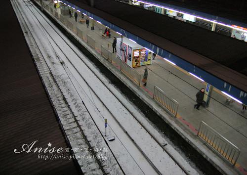 鷺梁津海-市場053.jpg