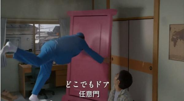20130120▐ 看我的歐行腿▐ 越南航空讓歐行腿的夢越不難 03