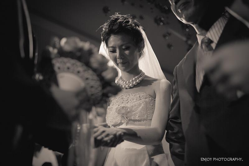 侑蒼 侑玲 結婚-0187.jpg