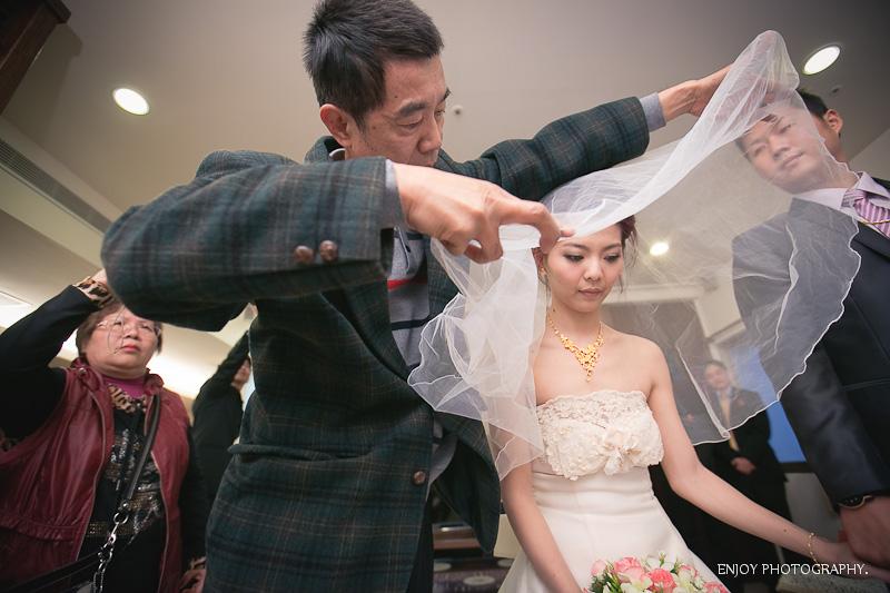 侑蒼 侑玲 結婚-0073.jpg