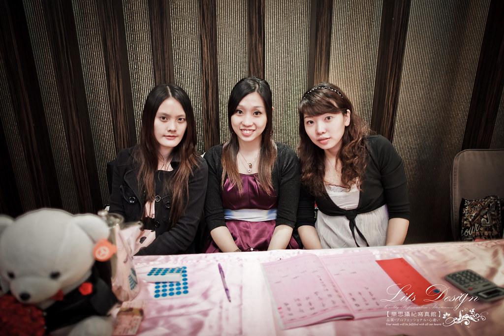 20111119-IMG_5597