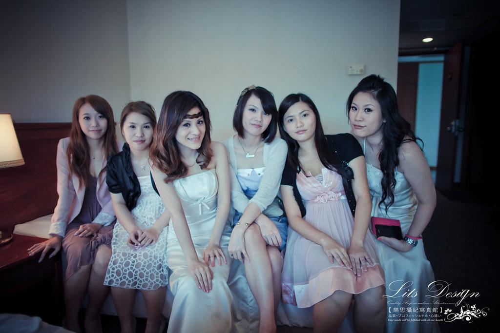 20111119-IMG_5252