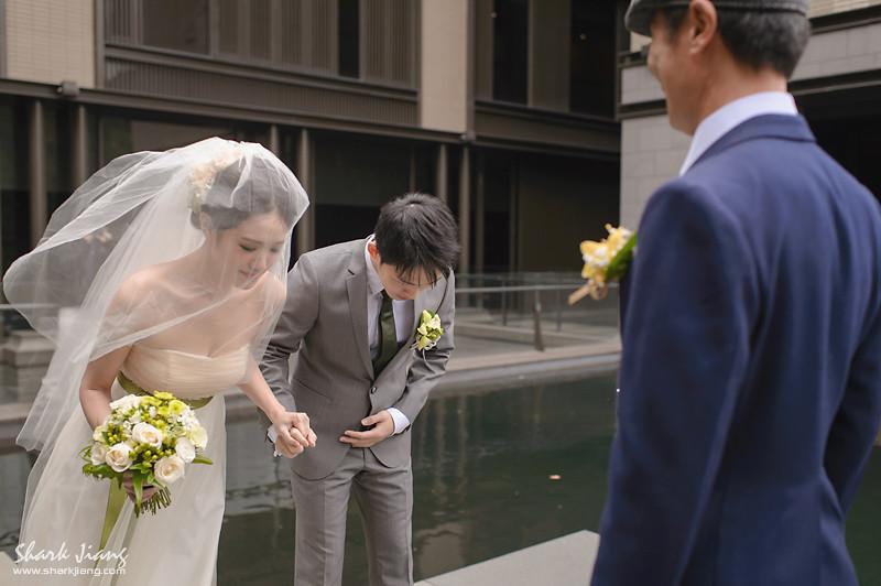 北投麗禧酒店,婚攝,W hotel,婚攝鯊魚,婚禮紀錄,婚禮攝影,2012.12.22_blog-0024