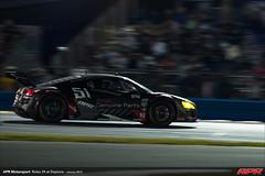 APR-Motorsport-Rolex-24-2013-094