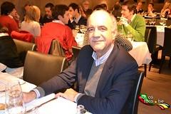 Jantar Secção PSD Bruxelas