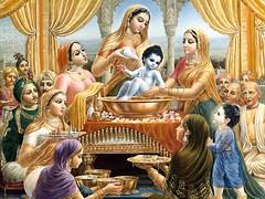 LordKrishnasMarvelousLeelas (104) (Abee5) Tags: open god peaceful lord krishna hindu mythology source marvelous radha mathura vrindhavan sharable