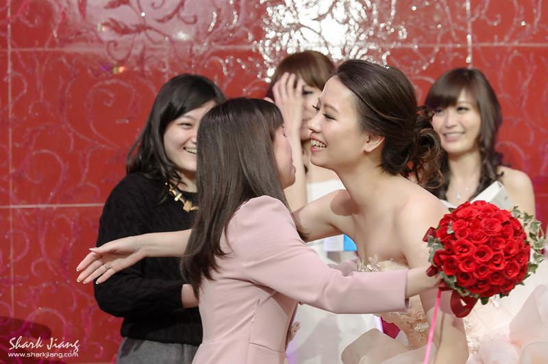 婚攝,頂鮮101,婚攝鯊魚,婚禮紀錄,婚禮攝影,2012.12.23.blog-0125