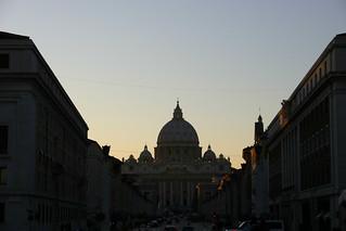 basilica de San Pedro, From ImagesAttr