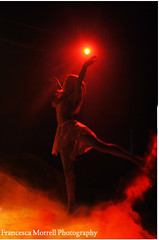 Fire 16 (Francesca Morrell Photography) Tags: red yellow fire photography fierce vibrant smoke dramatic highcontrast dancer francesca elements strong elegant morrell alevel naturalelements theelements alevelphotography alevelphotographyproject thenaturalelements francescamorrell francescamorrellphotography morrellphotography alevelphotographywork