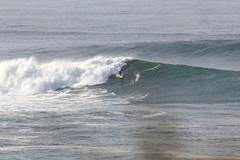 IMG_4056-001 (sequoiajw) Tags: oregon surf surfing bigwaves 2013 bwwt nelscottreef
