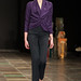 "RIIS - CPHFW A/W13 • <a style=""font-size:0.8em;"" href=""http://www.flickr.com/photos/11373708@N06/8445715572/"" target=""_blank"">View on Flickr</a>"