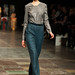 "RIIS - CPHFW A/W13 • <a style=""font-size:0.8em;"" href=""http://www.flickr.com/photos/11373708@N06/8445717438/"" target=""_blank"">View on Flickr</a>"