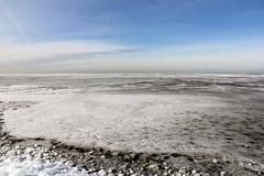 IMG_0733 (tinehendriks) Tags: friesland hindeloopen 2012 kruiendijs