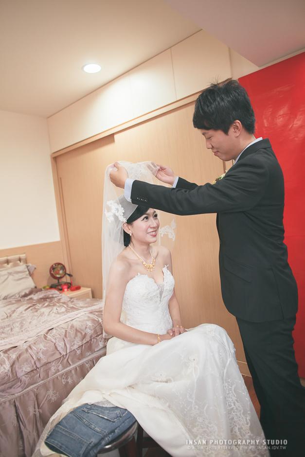 wed20121109_0865