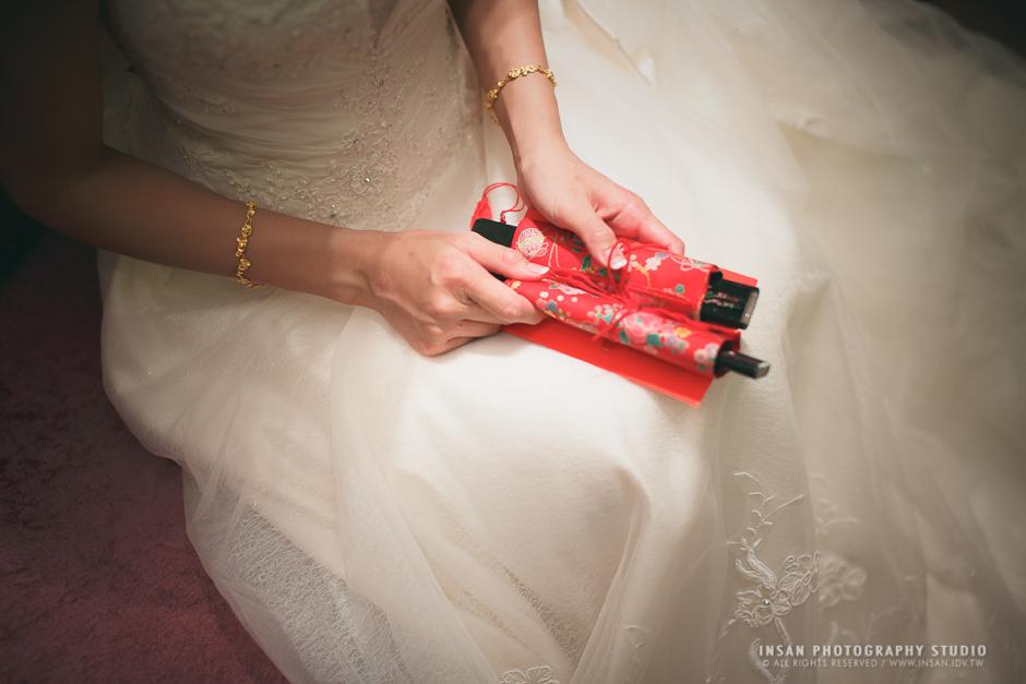 wed20121109_0645