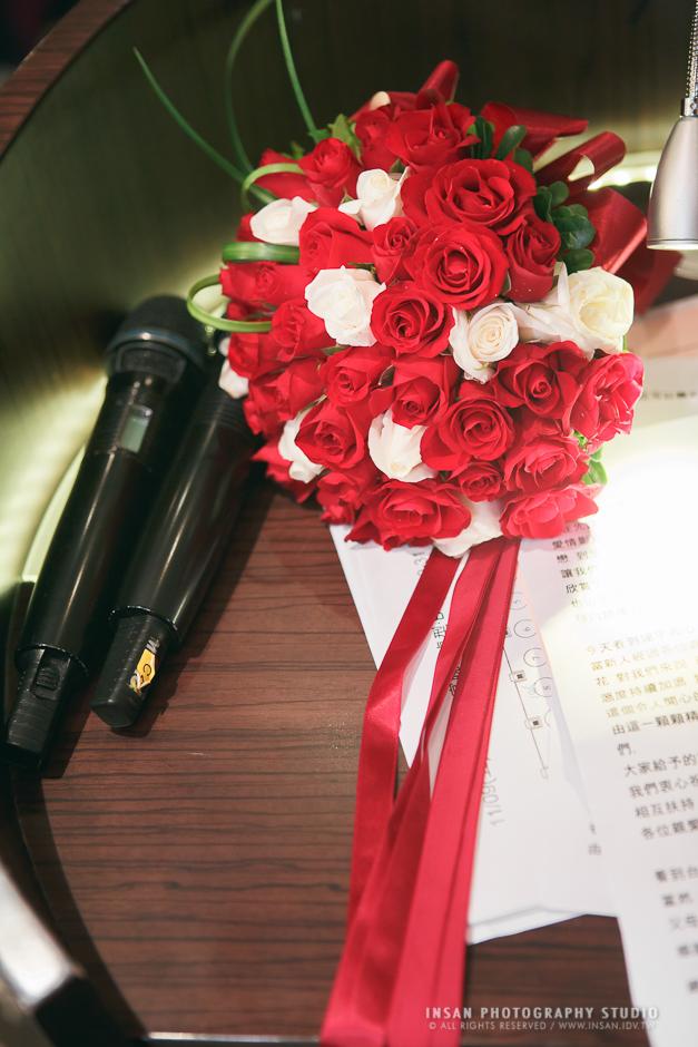 wed20121109_1349