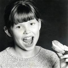 Image titled Susan Graham, 1990s