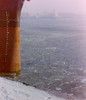 dutch winter (64) (bertknot) Tags: winter dutchwinter dewinter winterinholland winterinthenetherlands hollandsewinter winterinnederlanddutchwinter