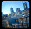 0 0 1 (kimberly dahl) Tags: sanfrancisco cityscape viewfinder ttvf