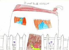 O Reino desenhado por crianas / Our Kingdom drawn by children ( Reino J Cheguei ) Tags: children drawing crianas desenhos ilustraes reinojcheguei reinojacheguei
