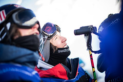 Swatch Skiers Cup 2013 - Zermatt - PHOTO D.DAHER-6.jpg