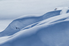 Swatch Skiers Cup 2013 - Zermatt - PHOTO J.BERNARD-17.jpg