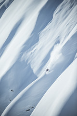 Swatch Skiers Cup 2013 - Zermatt - PHOTO D.DAHER-33.jpg