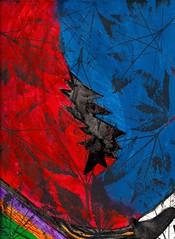 """Leaf Your Face"" (Jurassic Blueberries) Tags: ocean sunset art love japan sunrise nbc japanese tokyo sapporo artwork weed amazon kyoto flickr space kamakura madonna nfl moma kagoshima science nike mcdonalds nasa kobe starbucks yelp believe nagoya onsen abc buds hiphop benandjerrys saitama olympics fukuoka nara sendai naha nba jayz otaru nagano shizuoka akita vangogh nagasaki kanazawa cannabis matsue kawasaki cbs iss kumamoto mlb kitakyushu kurashiki thriller bebo linkedin hagi kakegawa digg kotohira youtube twitter tumblr sixtyminutes yfrog justinbieber tokyo2020 movatwi"