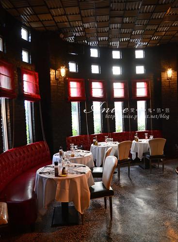 法義風味餐廳_006.jpg