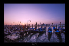 venise by D.F.N. ('^_^ D.F.N. Damail ^_^') Tags: voyage city travel italien venice light vacation italy favorite sun water set architecture darkroom photoshop canon word geotagged photography reflex europe flickr italia raw photographie affection photos explorer picture ile best fave explore ciel amour passion romantic bateau venise venezia venedig franais italie ville vieux francais adoration artistique favoris photomatix artartist dfn damail 5dmarkii photophotographe wwwdamailfr