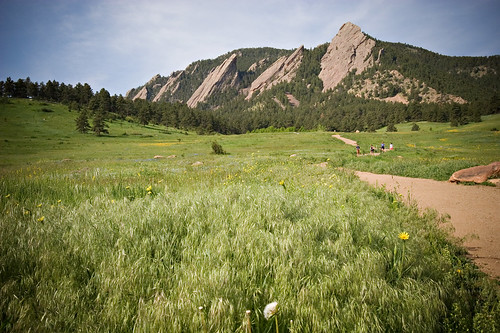 Photo - Chautauqua
