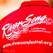 RiverSong2012-0272