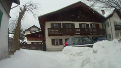Winter 2013, 22.02.2013 (Rabelina7) Tags: