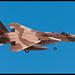 F-15C Eagle - WA - 78-0511