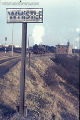 M001-04265.jpg (Colin Garratt) Tags: railroad chimney england english industry sign train mine industrial tank britain smoke engine railway british locomotive coal saddle coalmine colliery trackside ncb coaltrain uk1 no69 hunsletausterity lineside 060st blastpipe