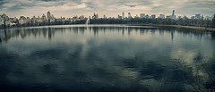 Jacqueline Kennedy Onassis Reservoir (Joe Josephs: 243,000 views - thank you) Tags: newyorkcity landscapes centralpark centralparknewyork landscapephotography supershot jacquelinekennedyonassisreservoir nikond600 copyrightjoejosephs copyrightjoejosephsphotography nikon2485vrii copyrightjoejosephs2013
