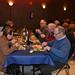 2013-02-23 nacht van Arsnoevoo-0030