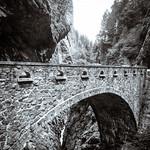 Stone Bridge thumbnail